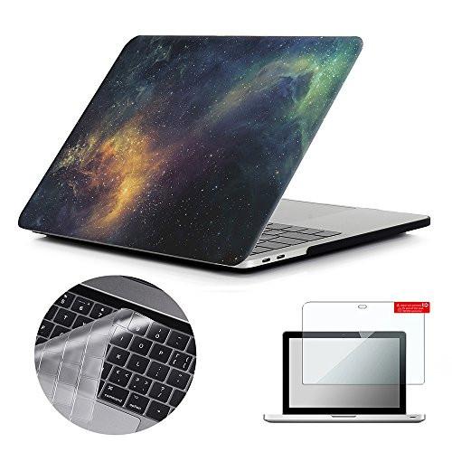 Se7enline 3in 1 New MacBook Pro 13 inch Latest 2018 2017 201